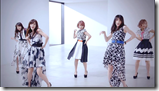 C-ute in Summer Wind (54)