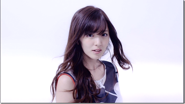 C-ute in Summer Wind (57)