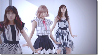 C-ute in Summer Wind (59)
