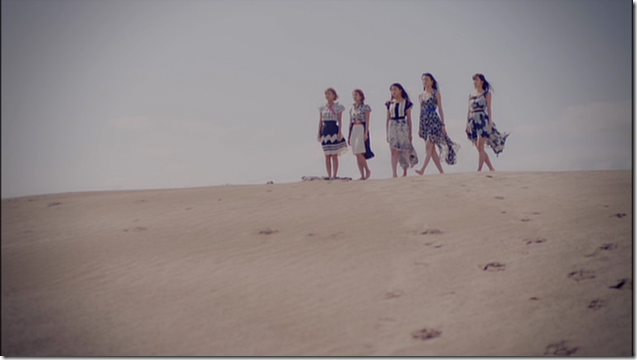 C-ute in Summer Wind (5)