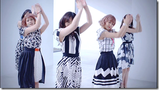 C-ute in Summer Wind (60)