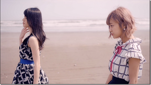 C-ute in Summer Wind (61)