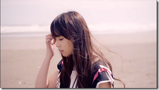 C-ute in Summer Wind (63)