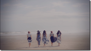 C-ute in Summer Wind (6)