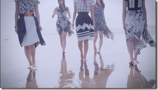 C-ute in Summer Wind (77)