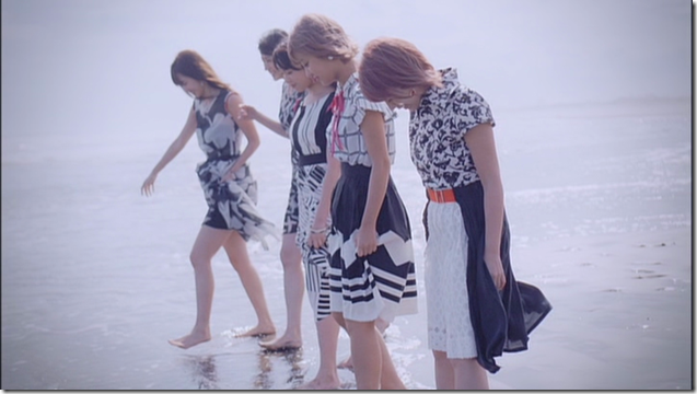 C-ute in Summer Wind (78)