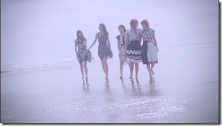 C-ute in Summer Wind (79)