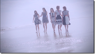 C-ute in Summer Wind (80)