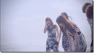 C-ute in Summer Wind (87)