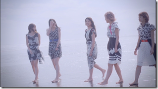 C-ute in Summer Wind (88)
