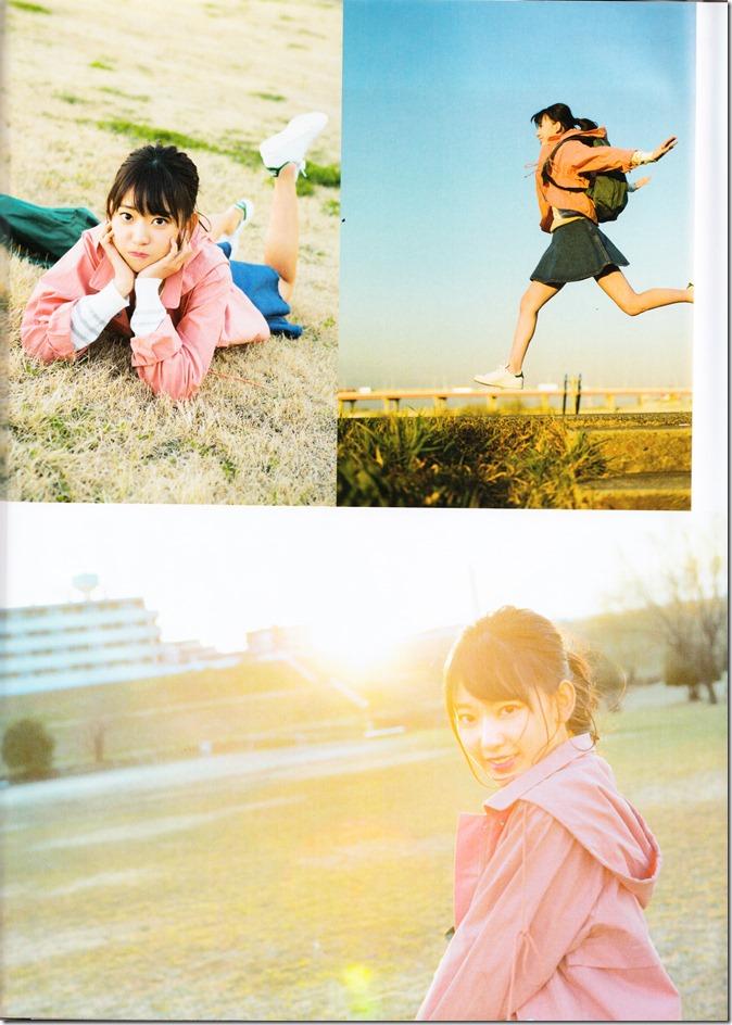 ENTAME June 2016 issue FT. Miyawaki Sakura (3)