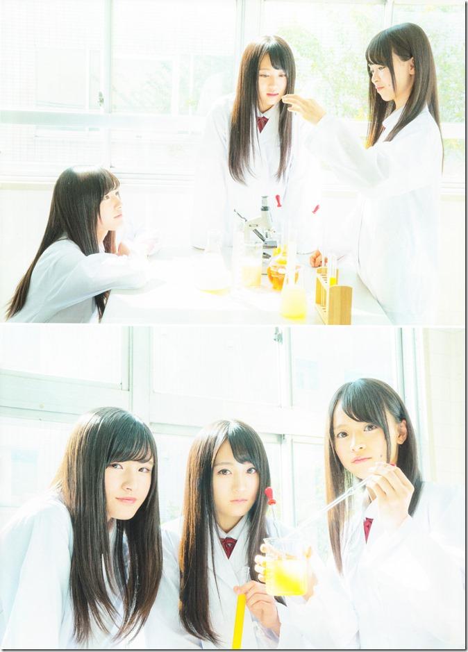 ENTAME June 2016 issue FT. Miyawaki Sakura (47)