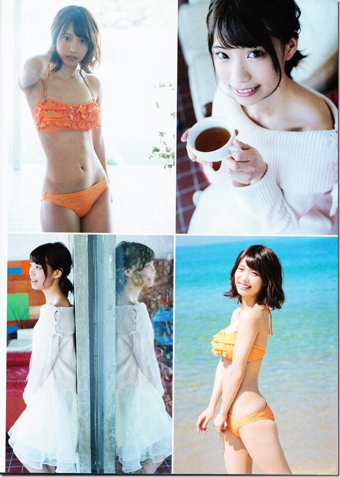 ENTAME June 2016 issue FT. Miyawaki Sakura (62)