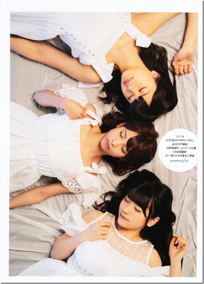 ENTAME June 2016 issue FT. Miyawaki Sakura (68)