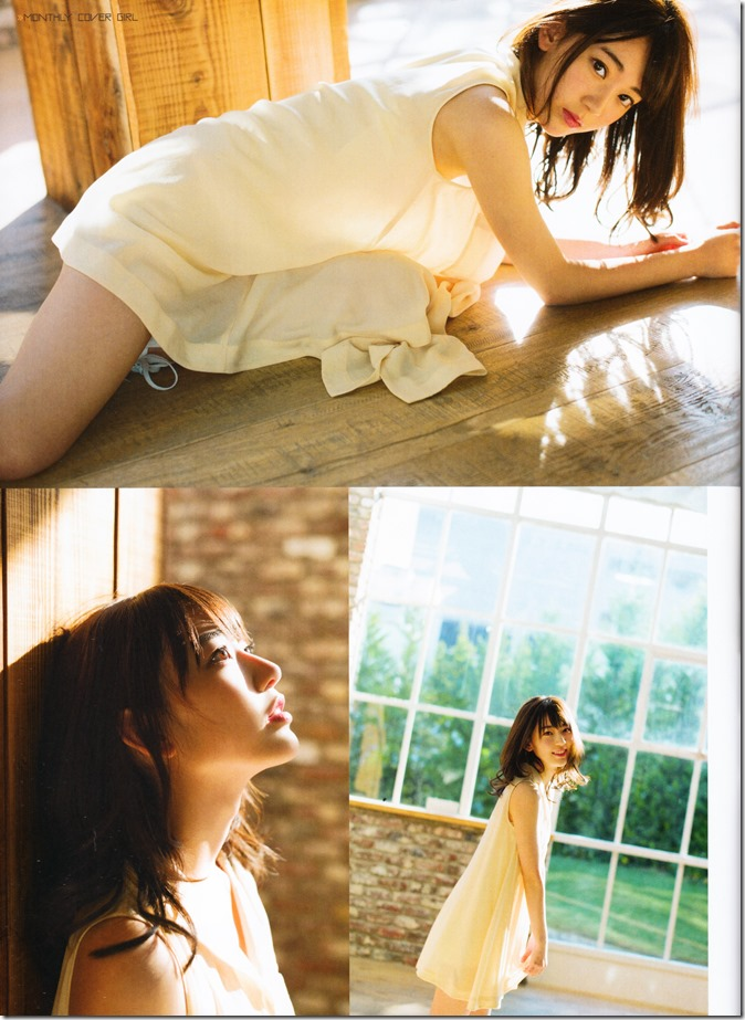 ENTAME June 2016 issue FT. Miyawaki Sakura (6)