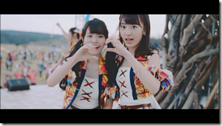 HKT48 in 74 Okubun no 1 no Kimi e (14)