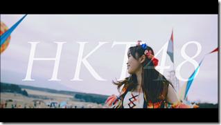 HKT48 in 74 Okubun no 1 no Kimi e (32)