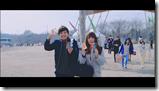 HKT48 in 74 Okubun no 1 no Kimi e (3)