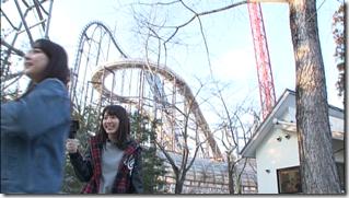 HKT48 Mystery Bus tour (Miyawaki x Murashige LOVE LOVE DATE!) (15)