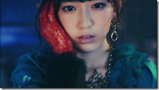 HKT48 SakuraHaruka in Taboo no iro (28)