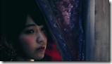 HKT48 SakuraHaruka in Taboo no iro (3)