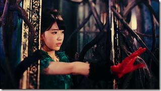 HKT48 SakuraHaruka in Taboo no iro (42)
