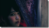 HKT48 SakuraHaruka in Taboo no iro (4)