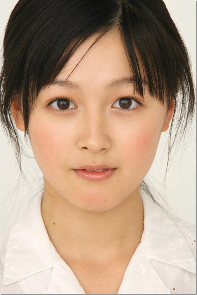 H!P Digital Photo Book #25 Kusumi Koharu Volume three (13)