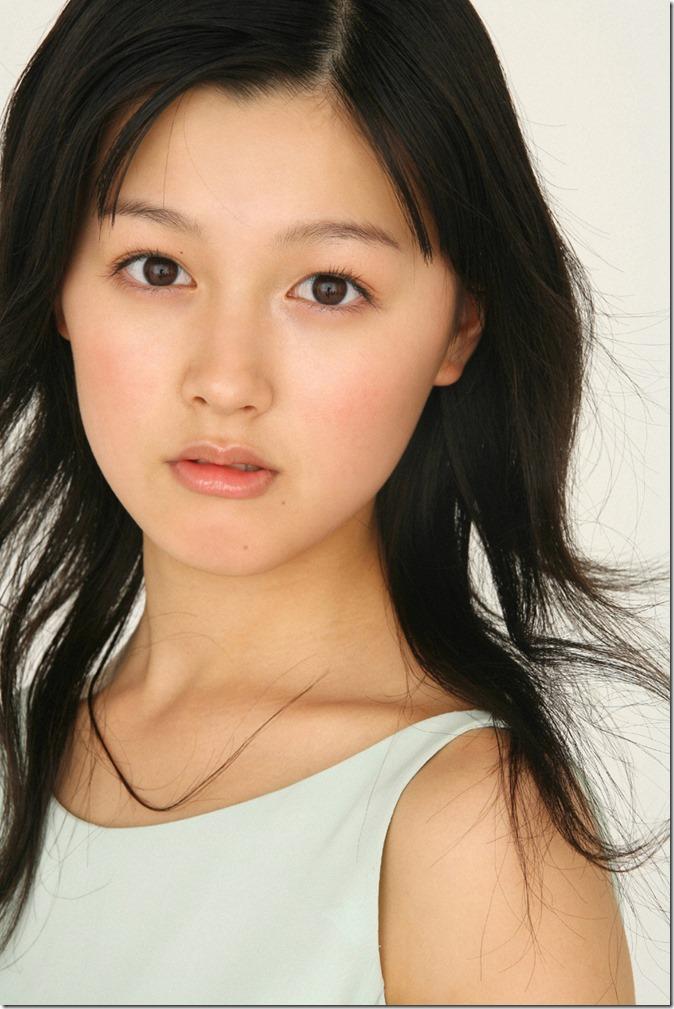 H!P Digital Photo Book #25 Kusumi Koharu Volume three (21)