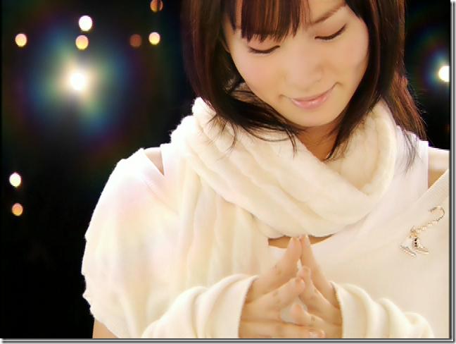 Ichikawa Yui♥..