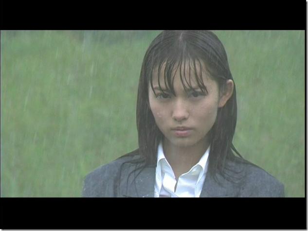 Ichikawa Yui in Ame...