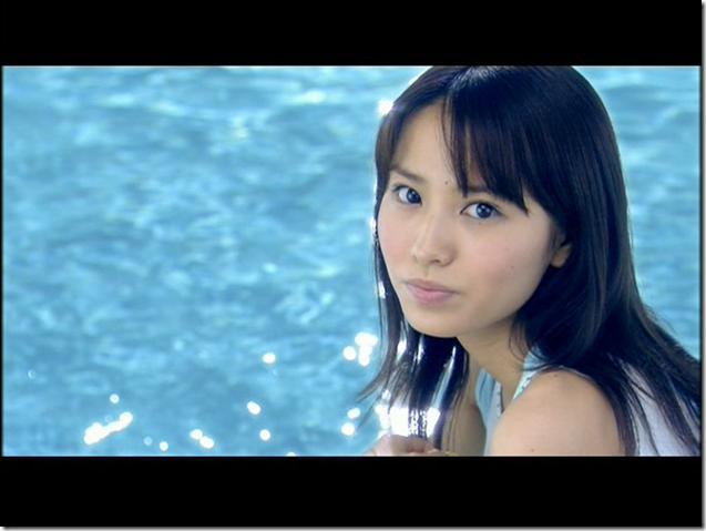 Ichikawa Yui in Kira Kira.....