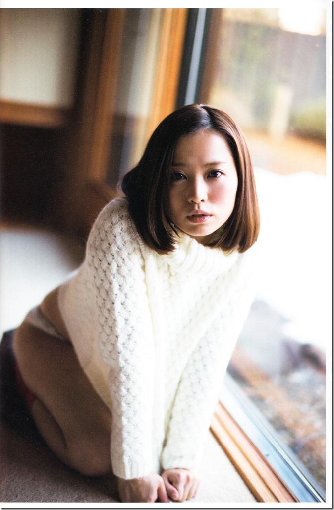 Ichikawa Yui YUI shashinshuu (102)