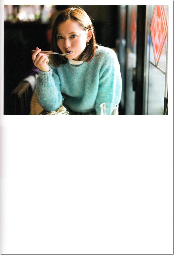 Ichikawa Yui YUI shashinshuu (106)