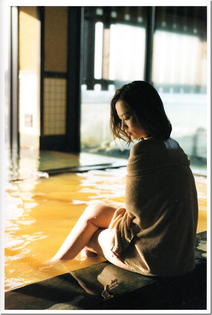 Ichikawa Yui YUI shashinshuu (110)