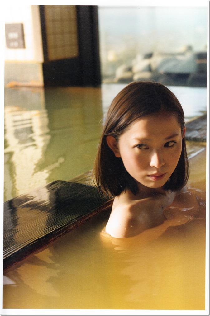 Ichikawa Yui YUI shashinshuu (111)