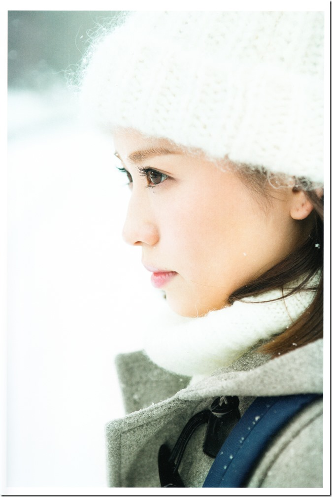 Ichikawa Yui YUI shashinshuu (117)