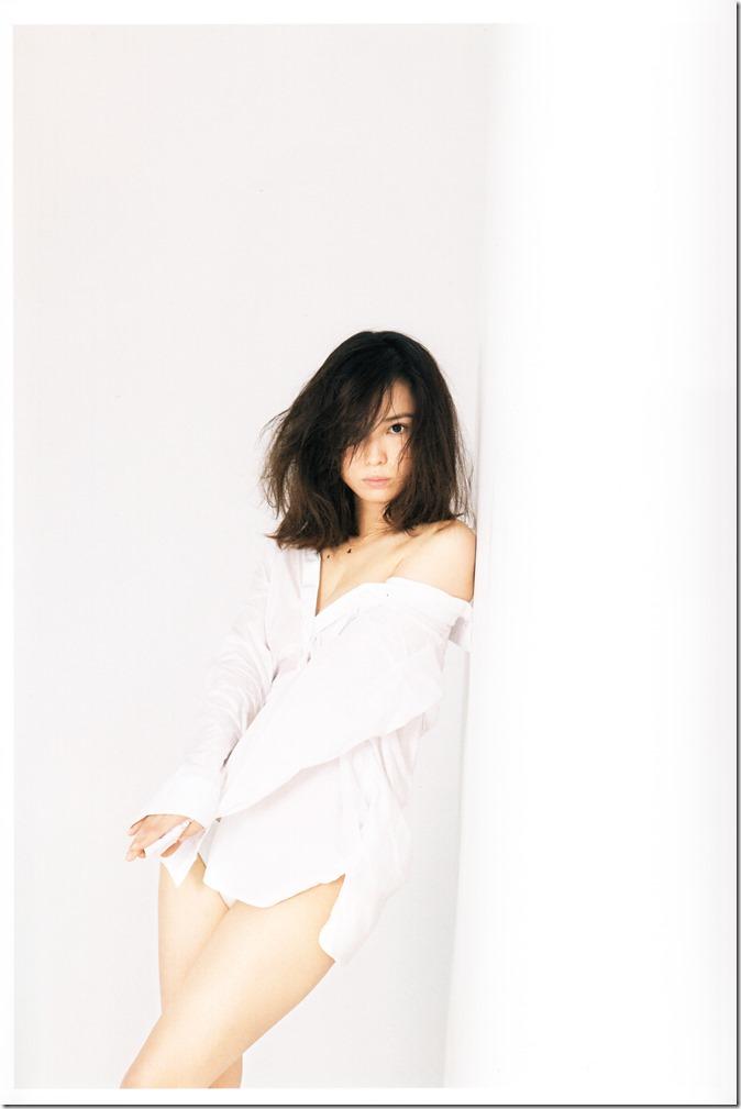 Ichikawa Yui YUI shashinshuu (14)