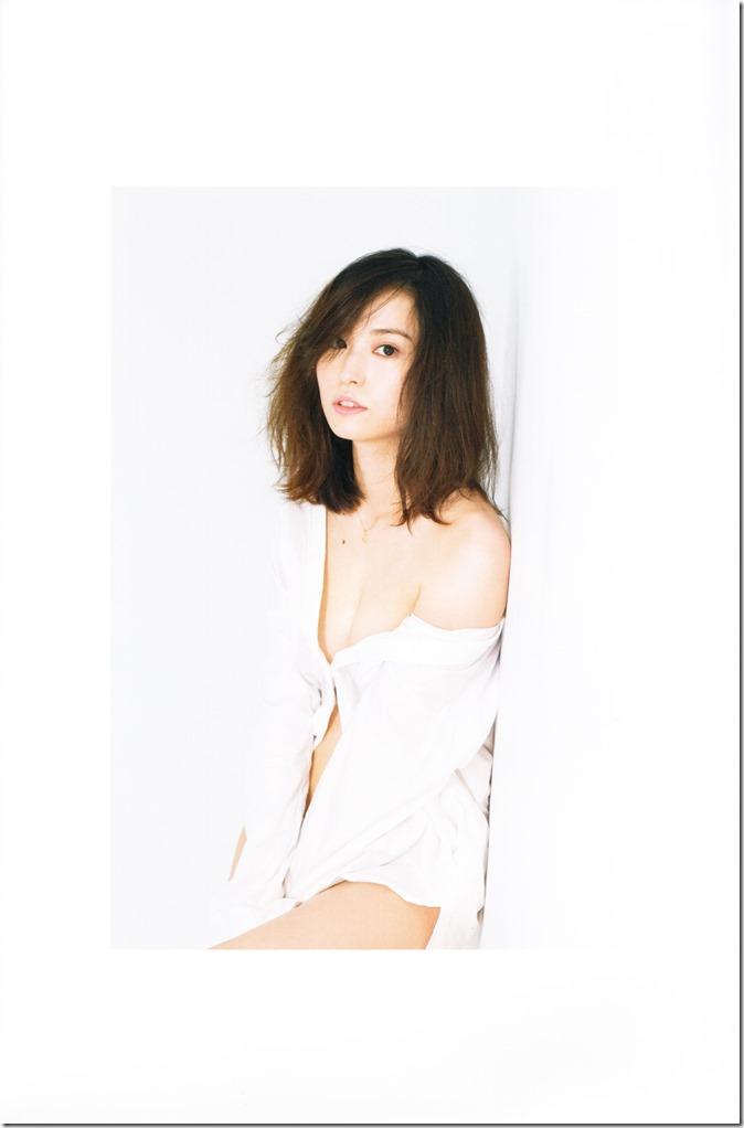 Ichikawa Yui YUI shashinshuu (15)