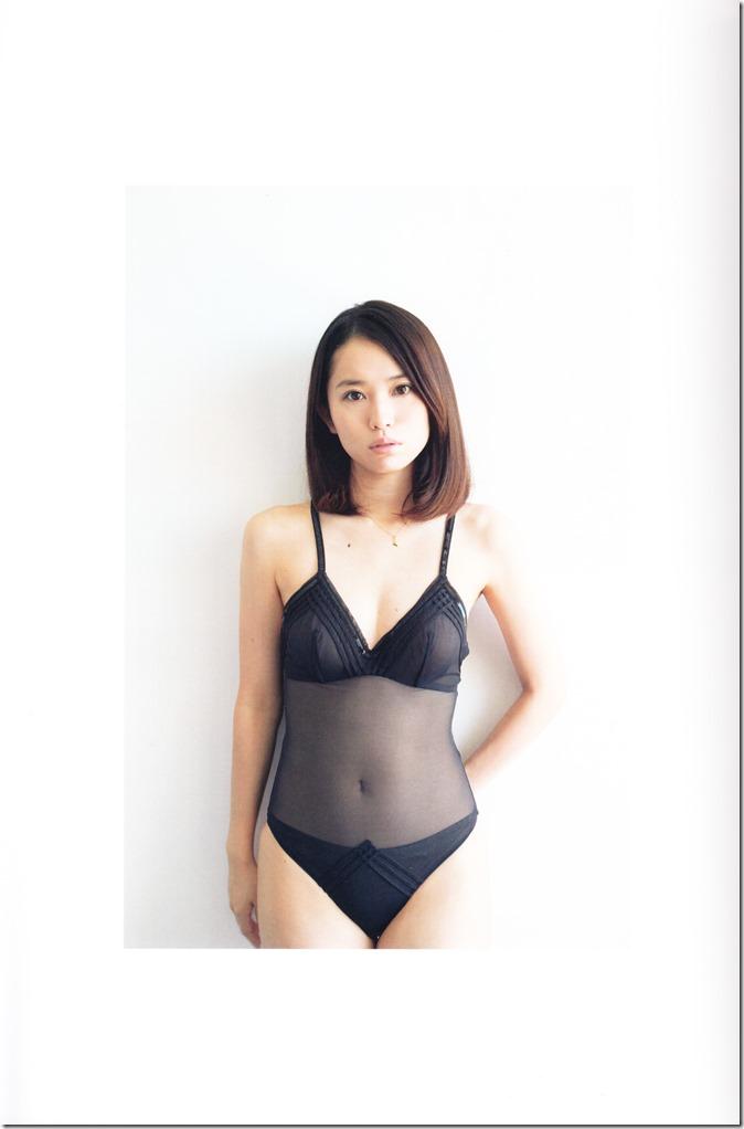 Ichikawa Yui YUI shashinshuu (22)
