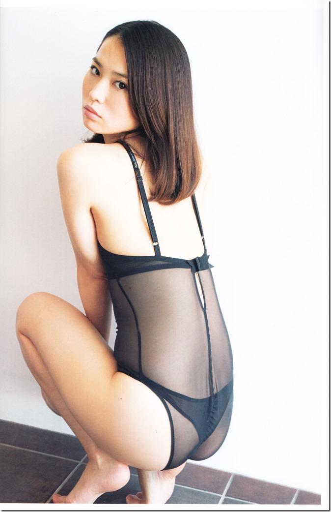 Ichikawa Yui YUI shashinshuu (25)