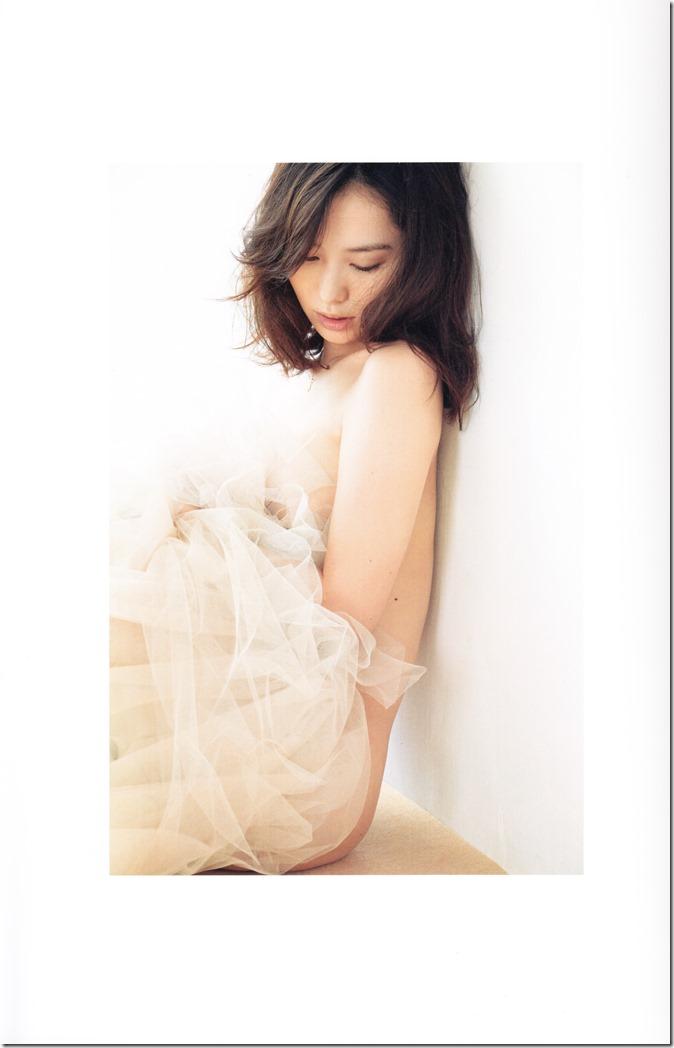 Ichikawa Yui YUI shashinshuu (26)