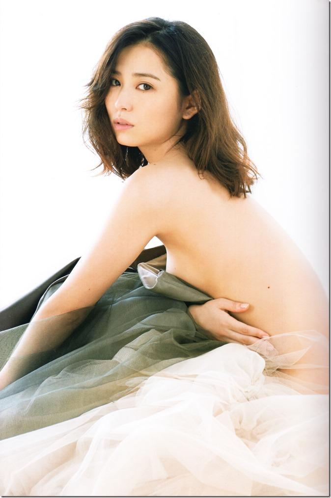 Ichikawa Yui YUI shashinshuu (27)
