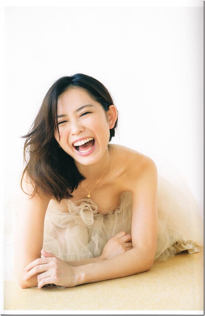 Ichikawa Yui YUI shashinshuu (29)