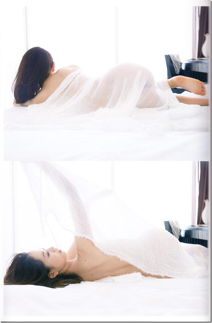 Ichikawa Yui YUI shashinshuu (31)