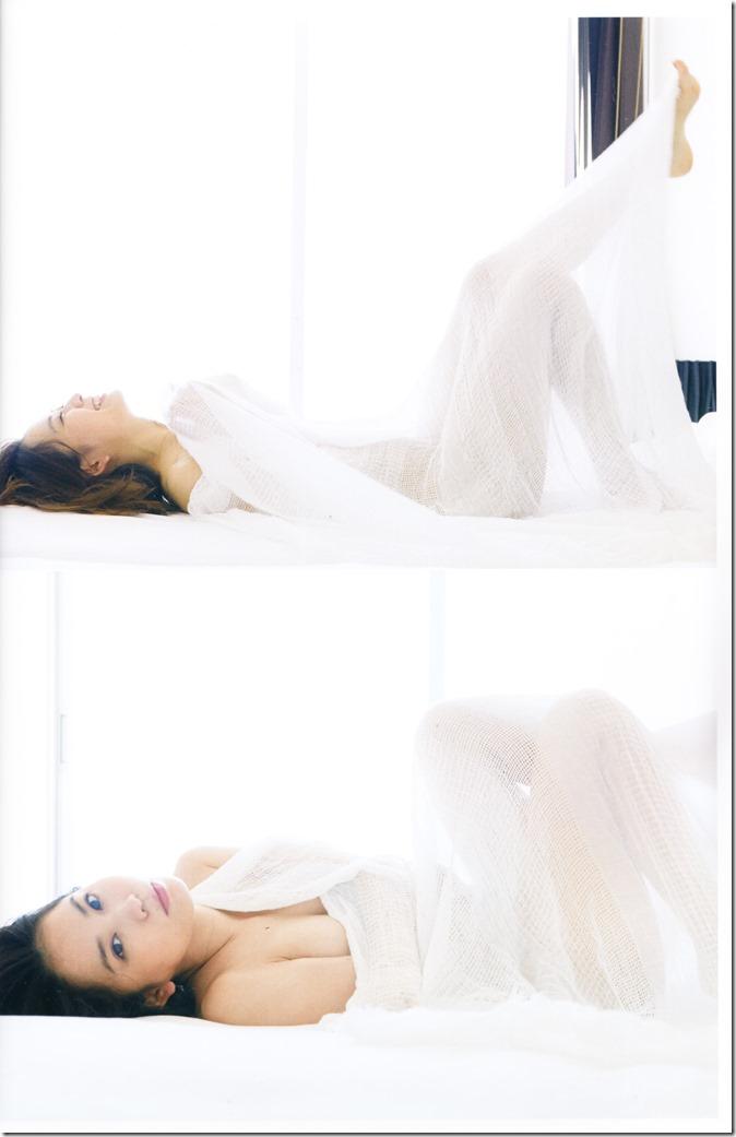 Ichikawa Yui YUI shashinshuu (32)