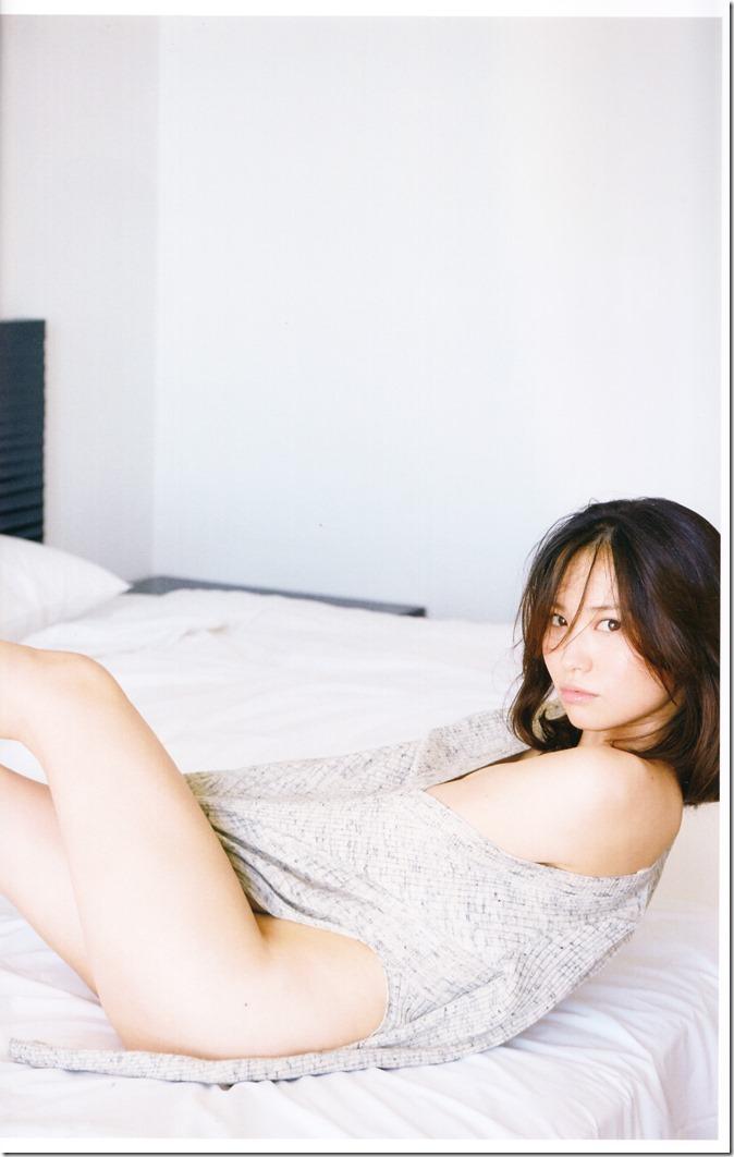Ichikawa Yui YUI shashinshuu (34)