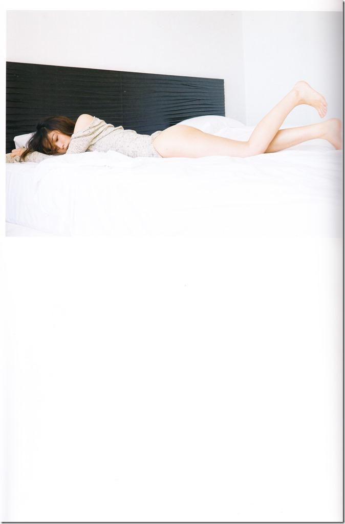 Ichikawa Yui YUI shashinshuu (35)