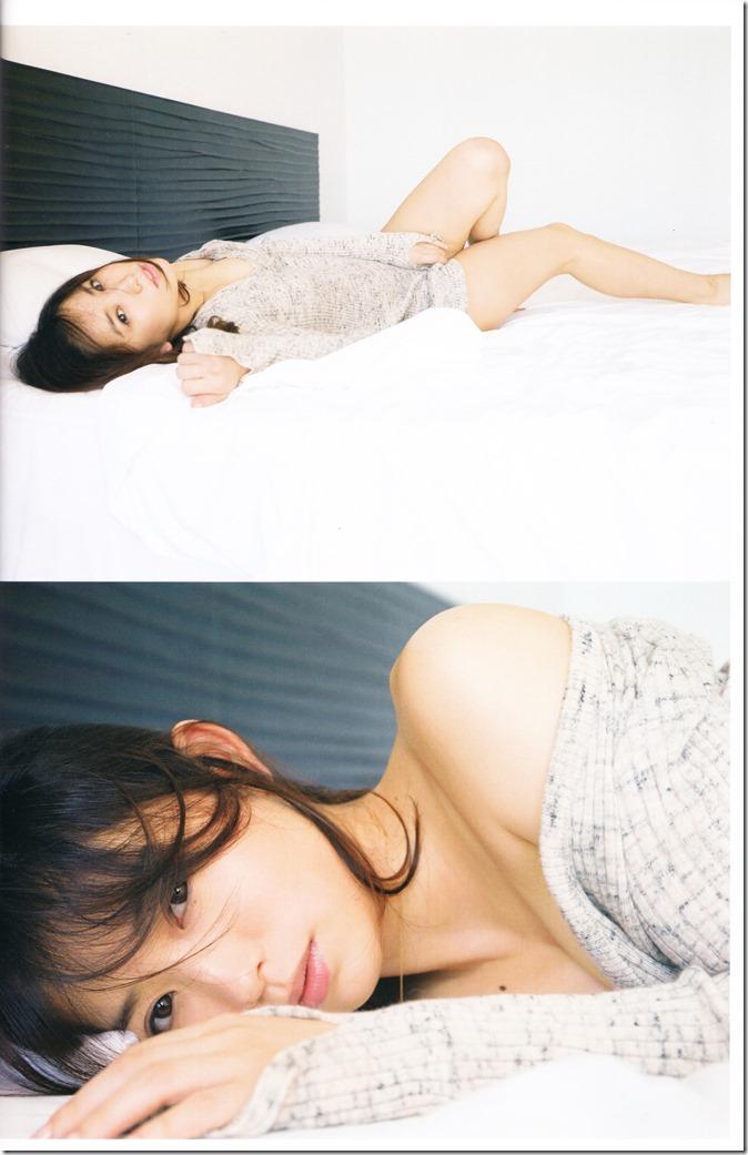 Ichikawa Yui YUI shashinshuu (36)