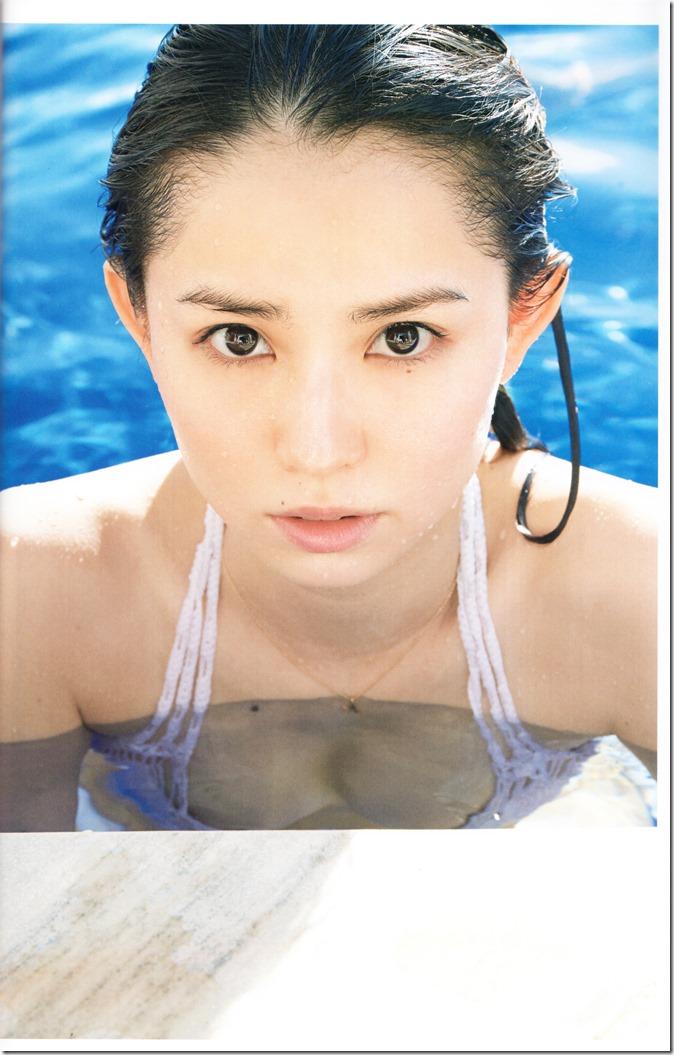 Ichikawa Yui YUI shashinshuu (40)